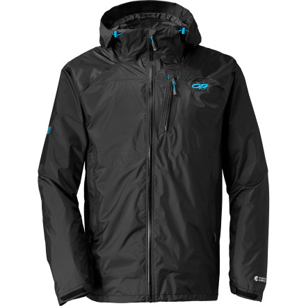 Outdoor Research Helium HD Jacket - Men's