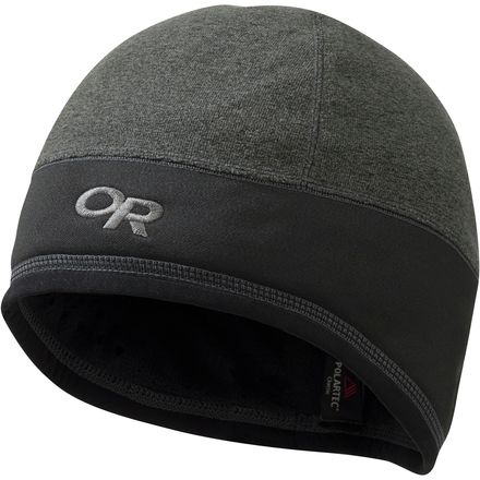 Outdoor Research Crest Hat