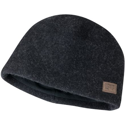 Outdoor Research Whiskey Peak Beanie - Men's