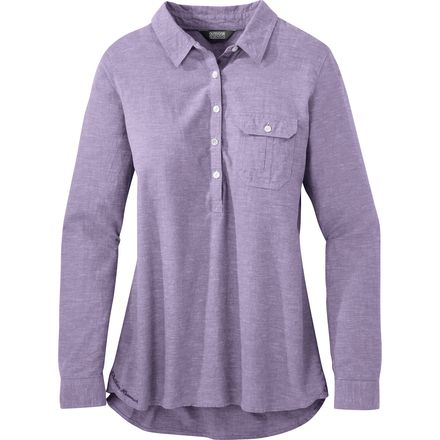 Outdoor Research Coralie Shirt - Women's