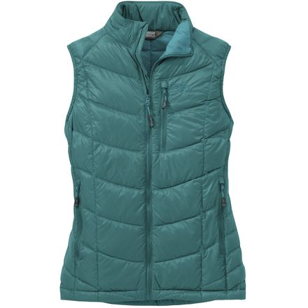 Outdoor Research Sonata Down Vest - Women's