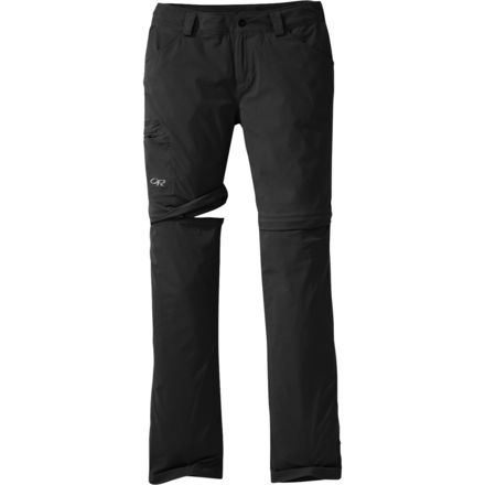 Outdoor Research Equinox Convertible Pant - Women's