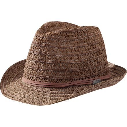 Outdoor Research Rhett Fedora - Women's