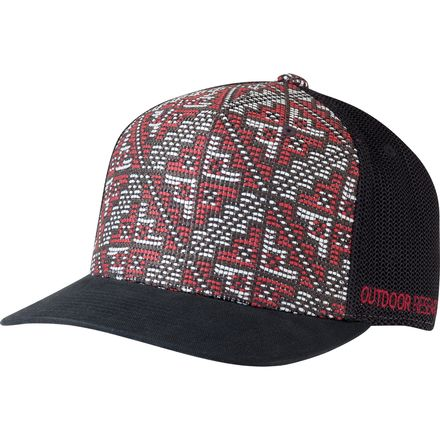 Outdoor Research Cobija Trucker Cap - Women's