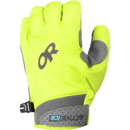 Outdoor Research Activeice Chroma Sun Glove
