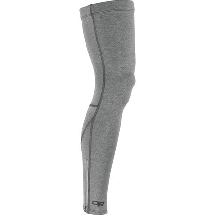 Outdoor Research Activeice Sun Leg Sleeve