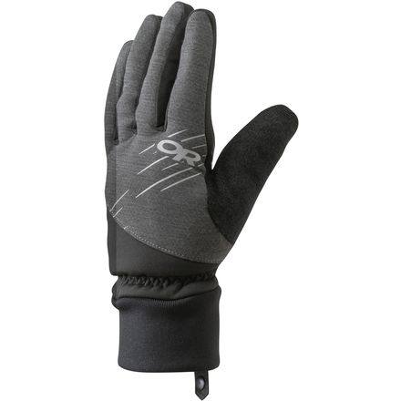 Outdoor Research Pacesetter Sensgloves