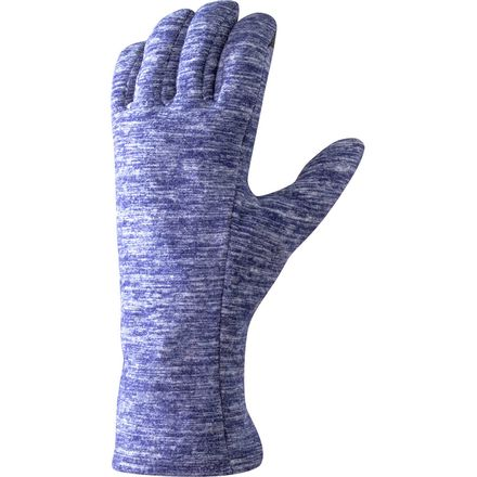 Outdoor Research Melody Sensor Glove - Girls'