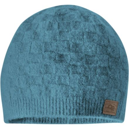 Outdoor Research Apres Beanie - Women's