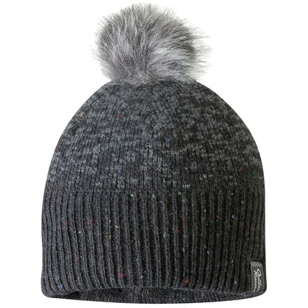 Outdoor Research Girls' Effie Beanie
