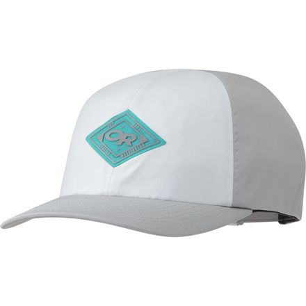 Outdoor Research Rain Performance Trucker Hat