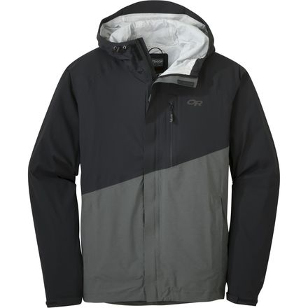 Outdoor Research Panorama Point Jacket - Men's