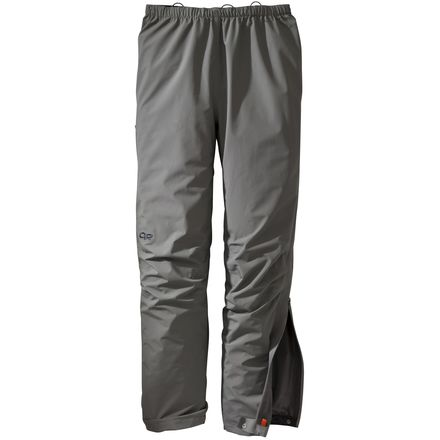 Outdoor Research Foray Pant - Men's