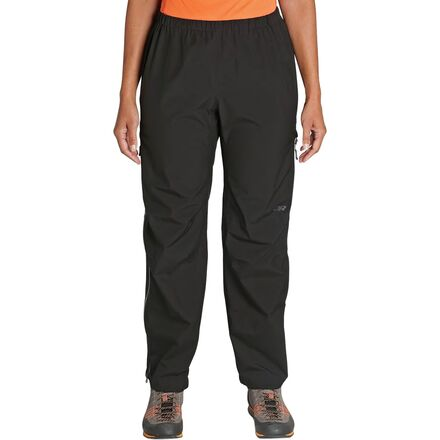 Outdoor Research Aspire Pant Women S Backcountry Com