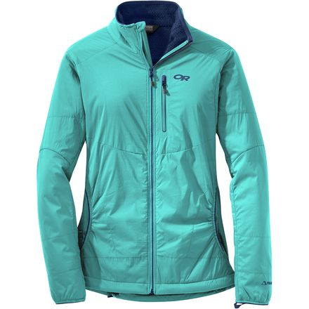 Outdoor Research Ascendant Jacket - Women's