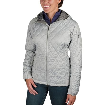 Outdoor Research Eryn Hoodie - Women's