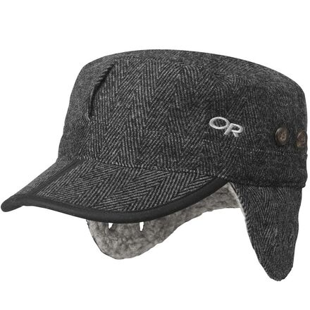 Outdoor Research Yukon Cap  ae0084305db0