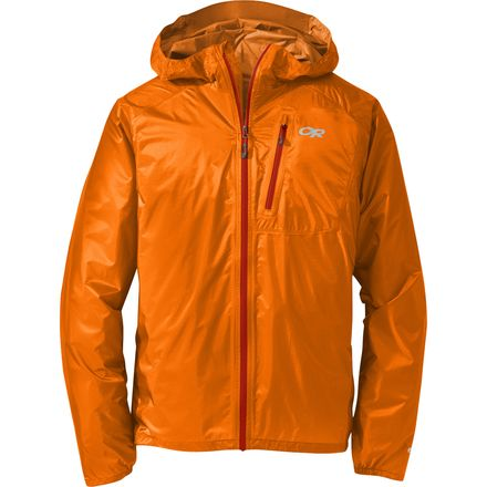 Outdoor Research Helium II Jacket - Men's