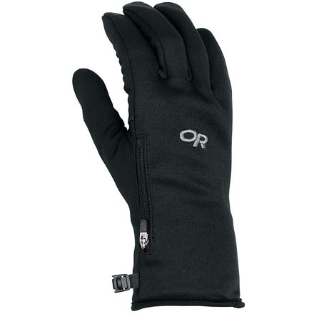 Outdoor Research VersaLiner Glove - Women's