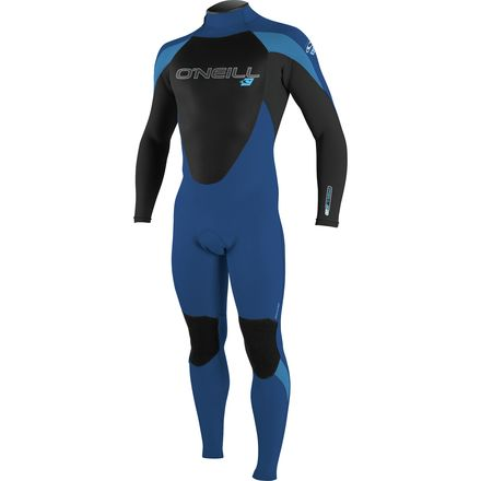 O Neill Epic 4 3 Wetsuit Mens