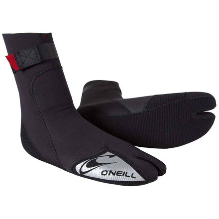 O'Neill Heat Ninja 3MM Boot - Men's