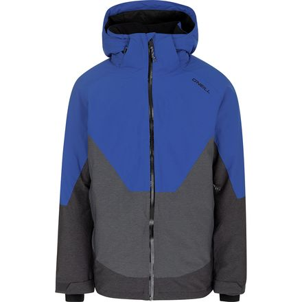 O'Neill Galaxy III Jacket - Men's