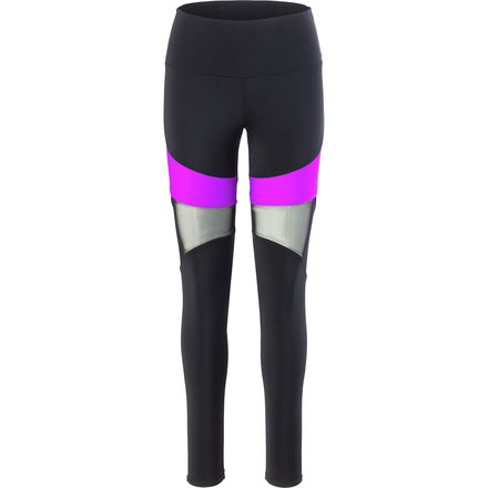 Onzie Royal Legging - Women's