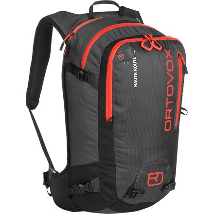 42a812c5c726 Ortovox Haute Route 32L Backpack