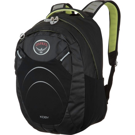 Osprey Packs Koby 20L Backpack - Kids'