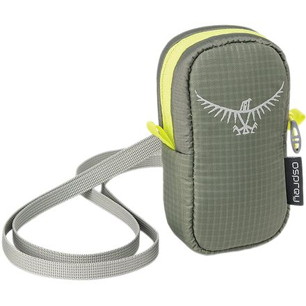 Osprey Packs Ultralight Camera Case