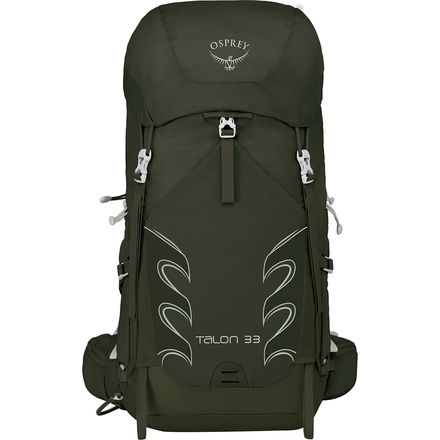 9c2d349cecb2 Osprey Packs Talon 33L Backpack