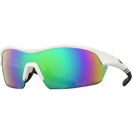 Optic Nerve Thujone 3.0 Sunglasses
