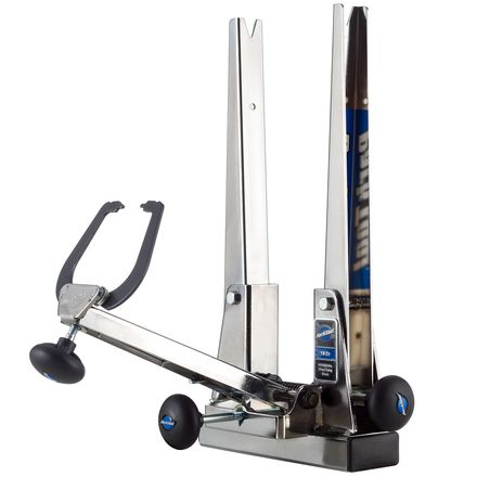 Park Tool Professional Wheel Truing Stand - TS-2.2