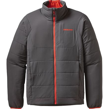 Patagonia Nano-Air Insulated Jacket - Men's
