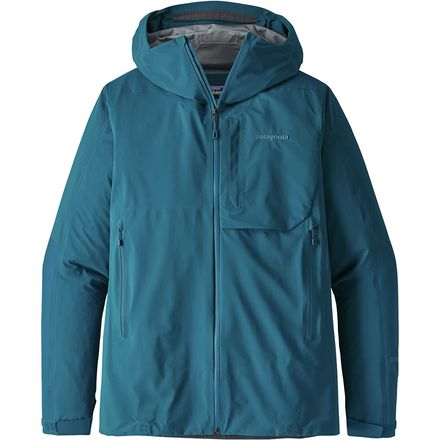 26be5eefb1a8a Patagonia Refugitive Jacket - Men s   Backcountry.com
