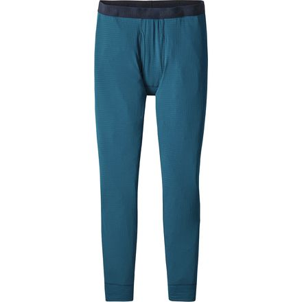 a43369cd03cbbc Patagonia Capilene Thermal Weight Bottoms - Men's | Backcountry.com