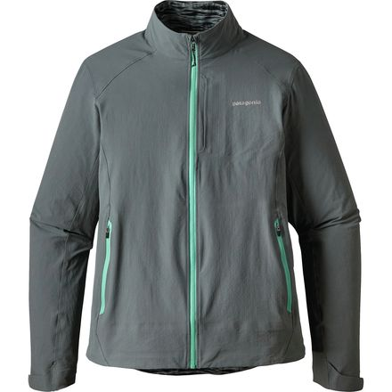Patagonia Dirt Craft Jacket - Women's
