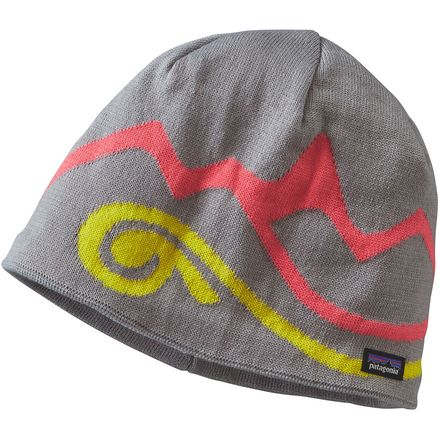 Patagonia Beanie Hat - Girls'