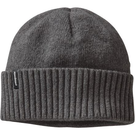 bb415be5f86 Patagonia Brodeo Beanie - Men s