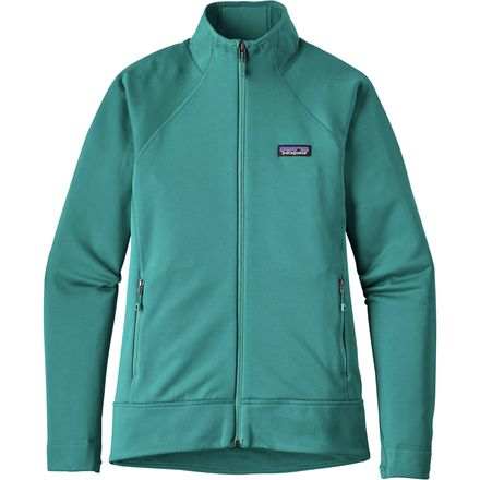 Patagonia Crosstrek Jacket - Women's