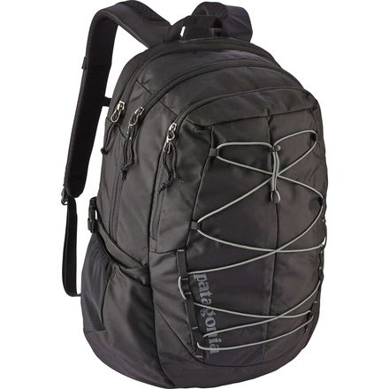 "chacabuco single girls Free shipping patagonia 30l chacabuco backpack, women's clothing : if you are a single peeress chances are you obtain envisioned your ""dream guy."