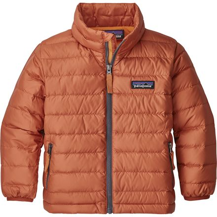 Patagonia Down Sweater Toddler Boys Backcountrycom