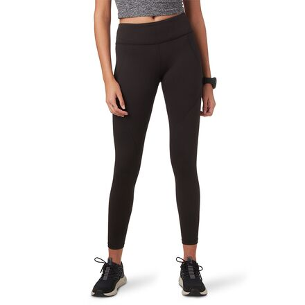 263558ca474b2 Patagonia Centered Tight - Women's | Backcountry.com