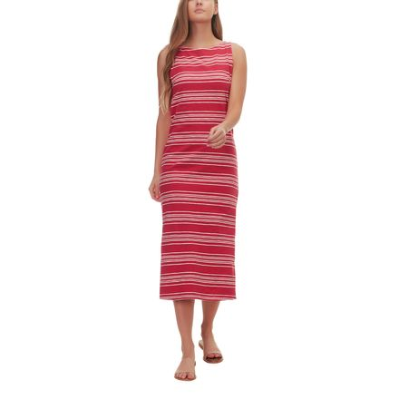 Patagonia Amber Dawn Tank Dress - Women's