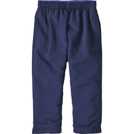 Patagonia Baggies Pant - Toddler Boys'