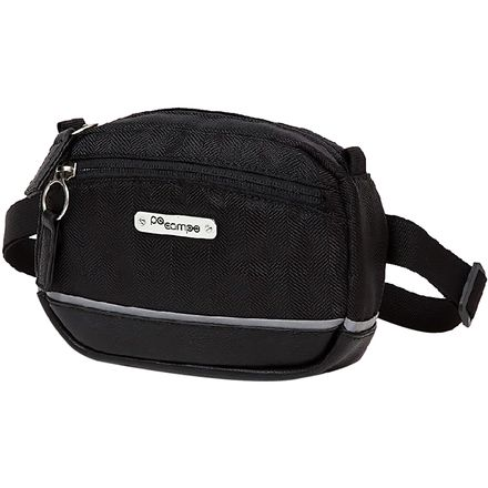 Po Campo Market 1.2L Belt Bag - Women's