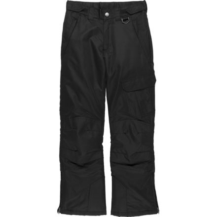 Pacific Trail Insulated Ski Pant - Kids'