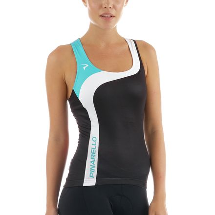 Pinarello Rondo Tank Top - Women's
