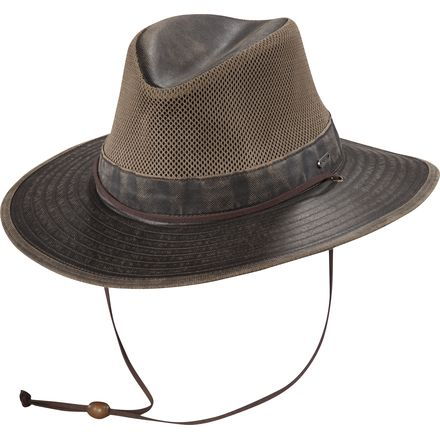 Pistil Colton Hat - Men's