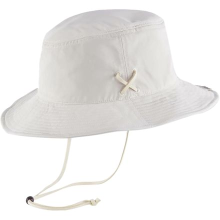 Pistil Highland Hat - Women's
